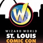 wizardworld_2243_141127983
